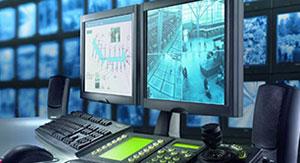 Комплексные системы безопасности